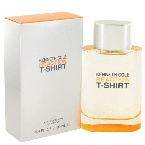 kenneth-cole-kenneth-cole-reaction-t-shirt-von-kenneth-cole-eau-de-toilette-spray-34-oz-95-ml