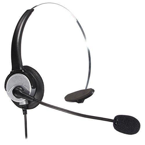 elegiant-telephone-headset-noise-cancelling-microphone-rj11-headset-for-desk-phones
