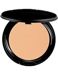 Sleek MakeUP - Foundation - Créme to Powder Nr. 479 - Cream Caramel