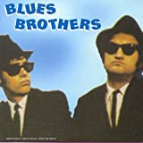Blues Brothers | Blues Brothers