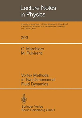 Mathematical and Numerical Techniques in Physical Geodesy: Lectures Delivered At The Fourth International Summer School In The Mountains On . . . 5, ... August 25 to September 5, 1986: Volume 7