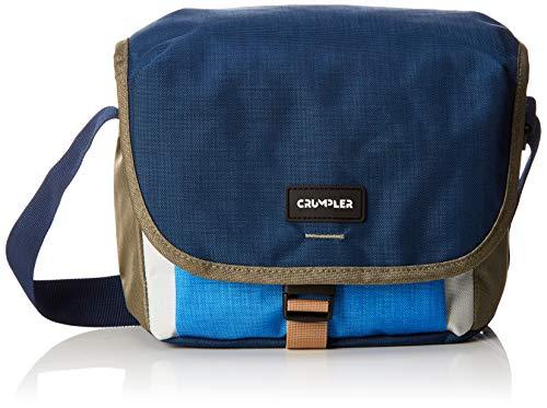 Crumpler Proper Roady 2.0 Camera Sling 4500 PR4500-003 Kamera Tasche Schultertasche 9,7
