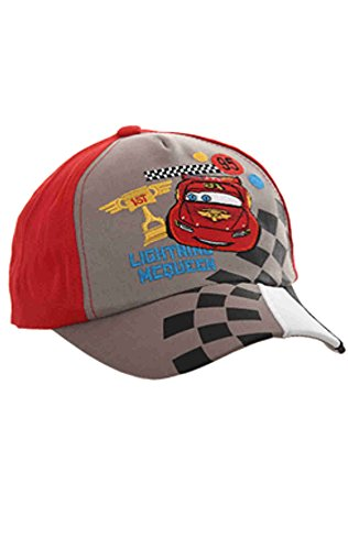 official-disney-car-pixar-boys-baseball-hat-age-2-8-years