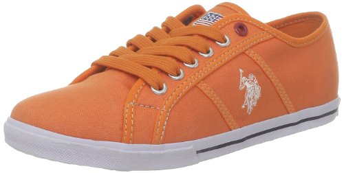 us-polo-association-botter2-damen-flach-orange-orange-gre-41