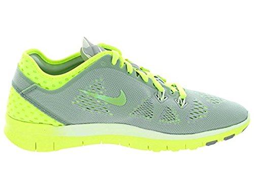 Precios de Nike Ofertas FREE + talla 39 baratas Ofertas Nike para comprar fa5698