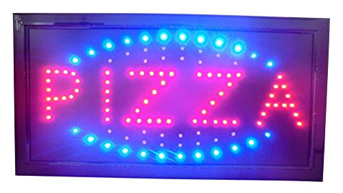 insegna-luminosa-a-led-con-scritta-pizza-48x25x2-cm