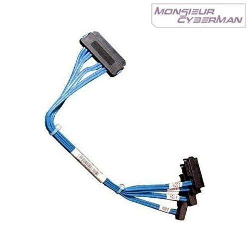 lot-x10-cables-cordons-nappe-carte-sas-scsi-ucs-51-cj027-foxconn