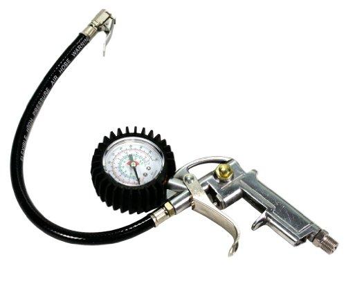 pistolet-air-comprime-outil-pour-compresseur-gonfleur-velo-auto-moto-avec-manometre
