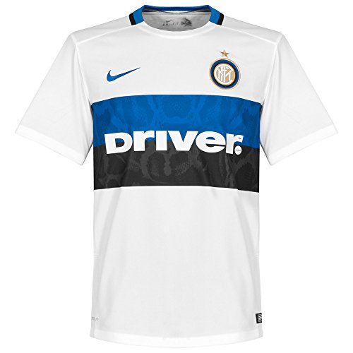 ss-away-reply-jersey-football-white-royal-blue-15-16-inter-nike-tg-xl-football-white-royal-blue