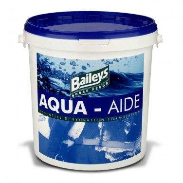 baileys-aqua-aide-electrolyte-2kg