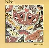 Talk Talk: Colour of Spring (Audio CD)