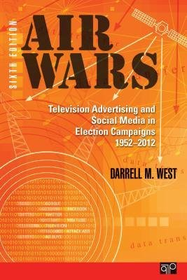 [(Air Wars: Television Advertising and S...