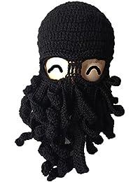 3399ba7c5dc Amazon.co.uk  Black - Visors   Hats   Caps  Clothing