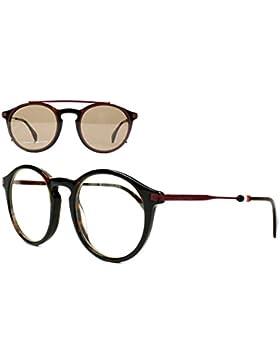 Tommy Hilfiger Sonnenbrille (TH 1471/C)