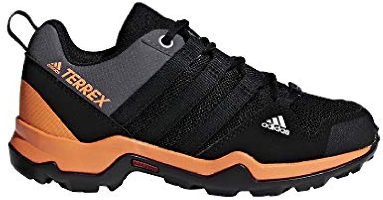 Adidas Terrex Ax2r Ax2r Ax2r CP, Scarpe da Arrampicata Basse Unisex – Bambini | Tecnologia moderna  22bac4