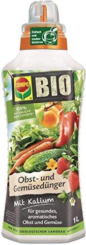 engrais-biologique-pour-fruits-et-lgumes-compo-bio-fruits-lgumes-engrais-1l-22248