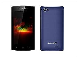 Videocon Graphite 2 V45Gd (4G Volte/ Android 6.0 Marshamallow)