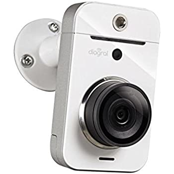 Diagral DIAG21VCX Webcam