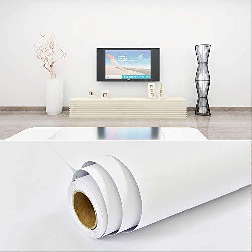 Wasserdichte Feuchtigkeitsbeständige Tapete Selbstklebendes Schlafzimmer Warmes Schlafzimmer Schlafsaal 3D Stereo Selbstklebende Tapete Startseite 60Cmx10M G-1 G1 Stereo