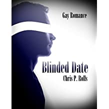 Blinded Date I: First Date (German Edition)
