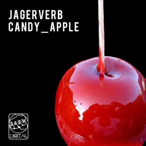 Candy Apple (Teenage Mutants Remix)