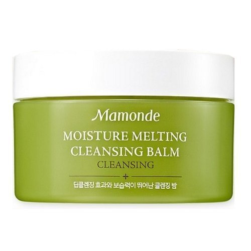 mamonde-moisture-melting-cleansing-balm-korean-import-by-beautyshop-korean-beauty