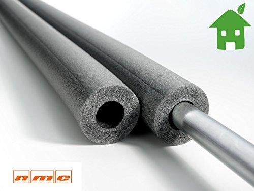 nmc-pe-rohrisolierung-isolierschlauch-28x9mm-2-meter