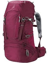 Jack Wolfskin Damen Rucksack Acs Hike Pack