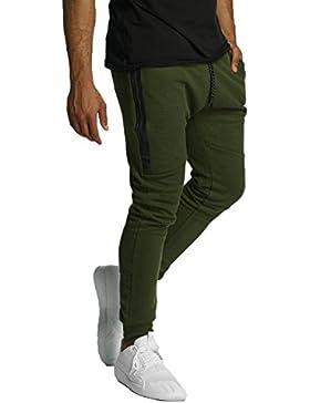 DEF Hombres Pantalones / Pantalón deportivo Silves