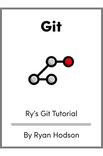Descargar gratis Ry's Git Tutorial de Ryan Hodson