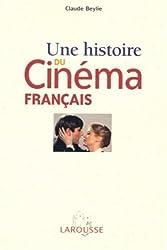 Une histoire du cinéma francais