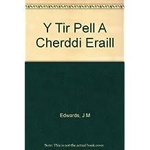 Y Tir Pell A Cherddi Eraill