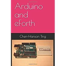 Arduino and eForth
