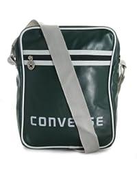 Converse Mini shoulder, Sac bandoulire mixte adulte - Synthtique