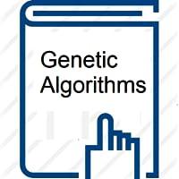Guide To Genetic Algorithms