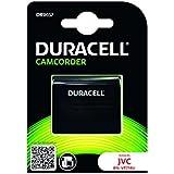 Duracell DR9657 Batterie pour Appareil Photo Numérique JVC BN-VF714U