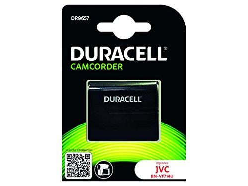 duracell-dr9657-bateria-de-videocamara-74-v-1400-mah-reemplaza-bateria-original-de-jvc-bn-vf714u