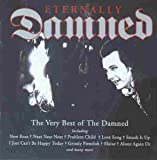 Songtexte von The Damned - Eternally Damned: The Very Best of The Damned