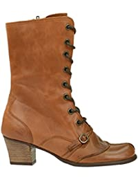 4d8336ae03e2e0 Suchergebnis auf Amazon.de für  sacha schuhe - Schuhe  Schuhe ...