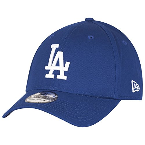 NEW ERA_GORRA_11405494_$P