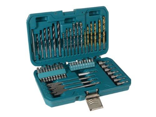 makita-makp90227-trade-power-tool-acc-set-50-pieces