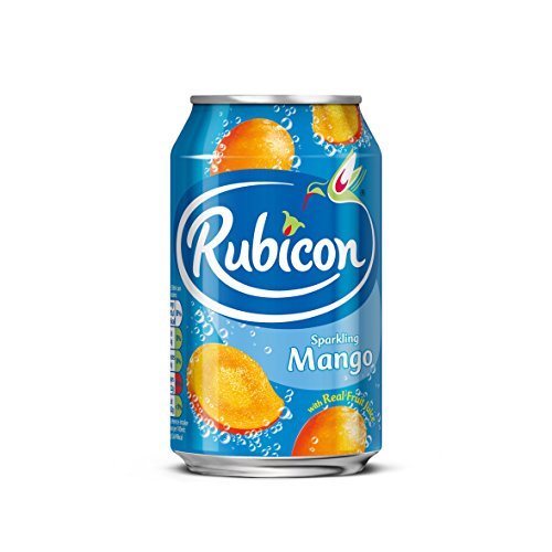 rubicon-sparkling-mango-juice-drink-cans-330ml-pack-of-24