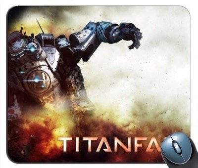 titanfall-g5-v12-mouse-pad