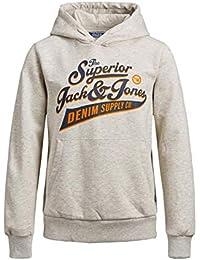 03dab9a63695a7 Suchergebnis auf Amazon.de für  Jack   Jones - Jungen  Bekleidung