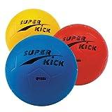 Fußball Super Kick, Ø 22 cm - Trainingsball Kinderball