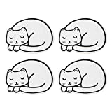 Cat Accessories - Best Reviews Guide