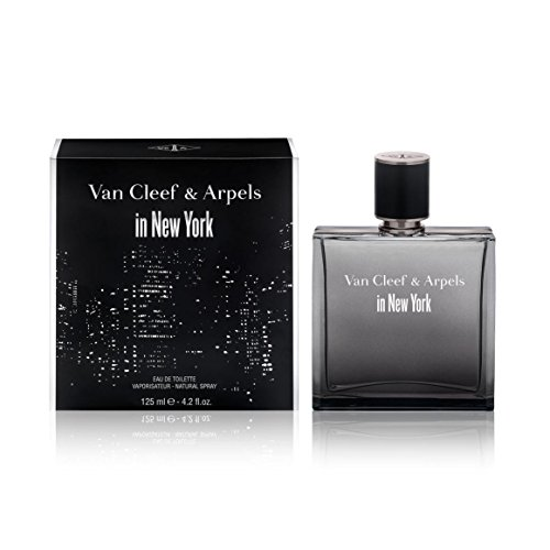 van-cleef-and-arpels-in-new-york-eau-de-toilette-spray-125-ml