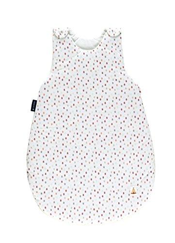 Candide 104432.0 Babyschlafsack, 52 cm