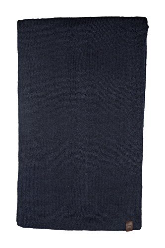 mountain-warehouse-compass-mens-scarf-navy