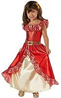 Include - Dress